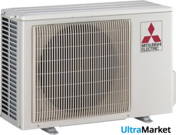 Сплит-система Mitsubishi Electric MSZ-SF42VE/MUZ-SF42VE