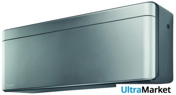 Сплит-система Daikin Stylish FTXA20AS/RXA20A